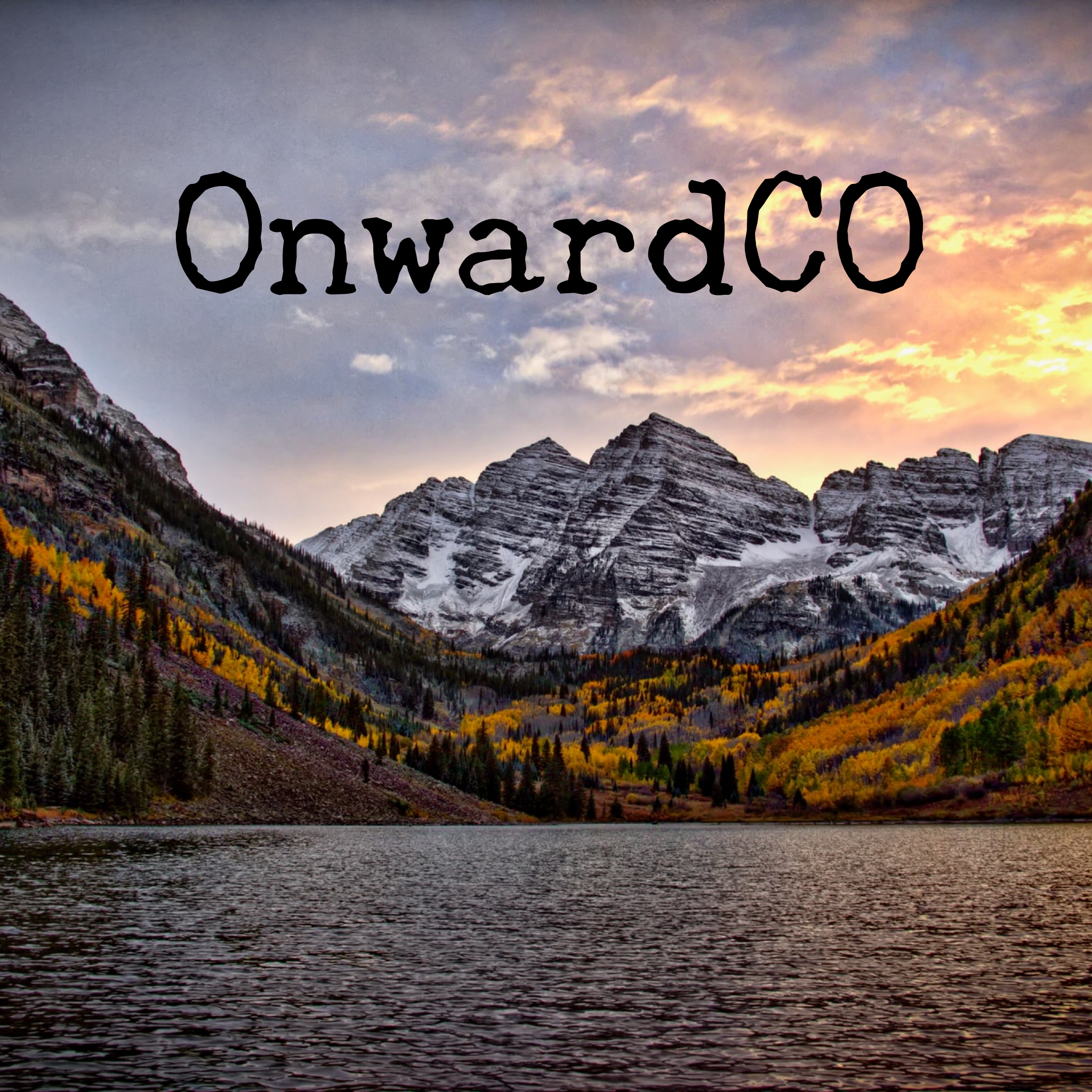 OnwardCO